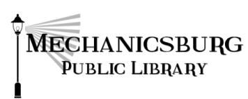 Mechanicsburg Public Library